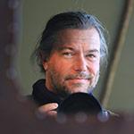 Jörg Ehrlich