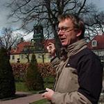 Jan Hübler