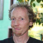 Sven Oyen