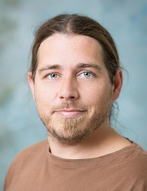 Pascal Violo