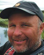 Frank Moerke